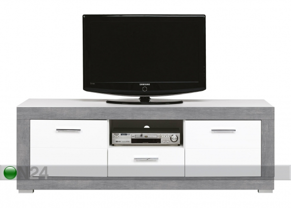TV-alus TF-99722