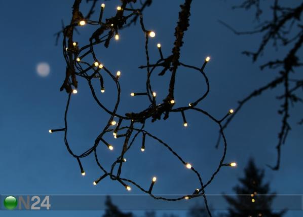 Valguskett Serie LED 240 AA-99789