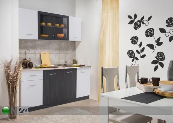 Köök Helena 200 cm AQ-99908