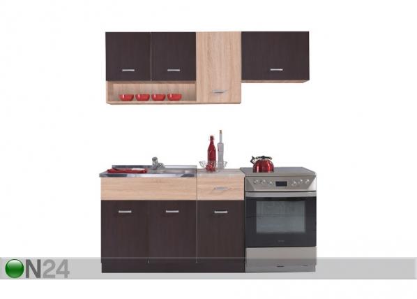 Köök Beta 180 cm AQ-99911