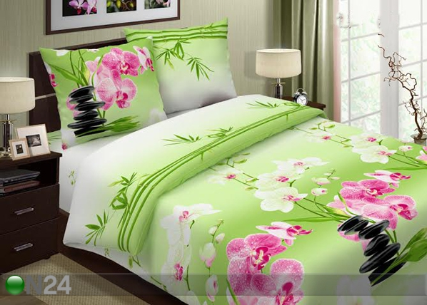 Padjapüür Feng Shui 50x60 cm TX-99980