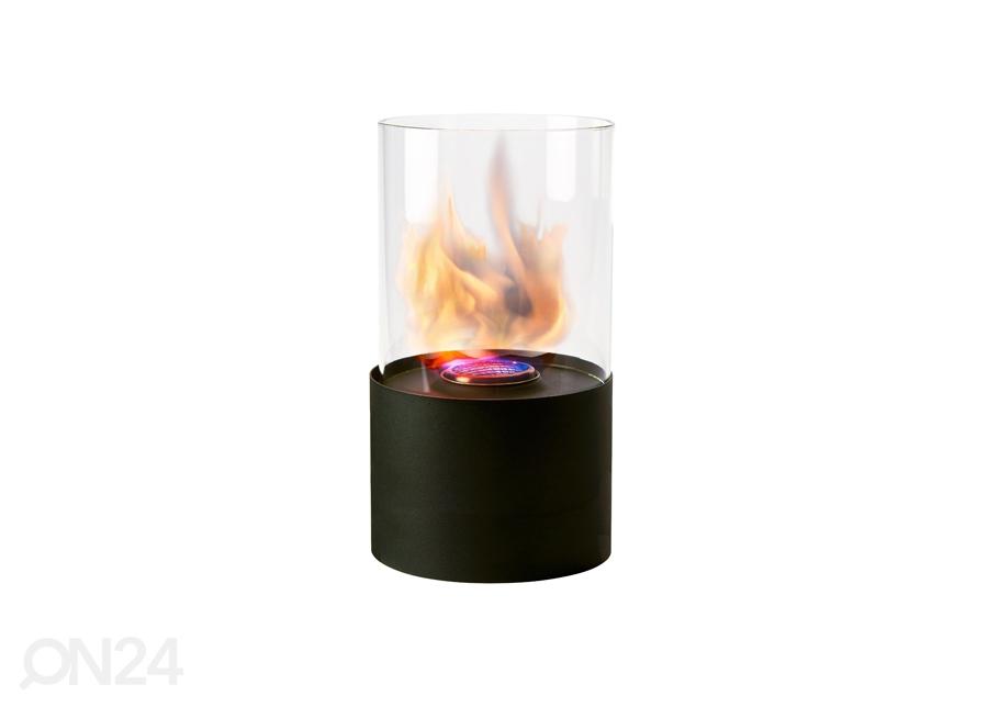biokamin dorre ce 103454 on24 sisustuskaubamaja. Black Bedroom Furniture Sets. Home Design Ideas