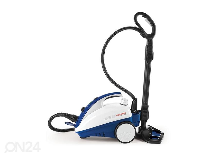 Aurupuhastaja polti vaporetto smart 40 mop gl 131151 - Vaporetto smart 35 mop ...