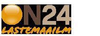 Mänguasjad ja lastekaubad - ON24