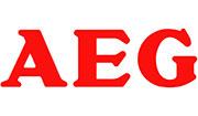 AEG - Toiduvalmistus, Nõudepesu, Jahutamine, Pesupesemine