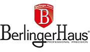 Berlinger Haus - potid, pannid, söögiriistad
