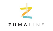 Zumaline