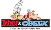 Asterix & Obelix - Vaipkatted, laste vaibad.