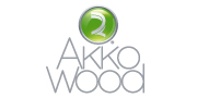 AkkoWood - naturaalsest puidust mööbel.