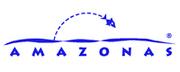 Amazonas - käsitöö- ja ilmastikukindlaid rippasemed