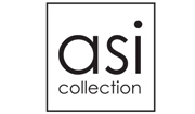 ASI Collection - majatarbed