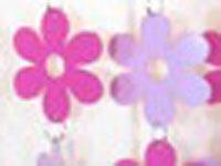 Lilla-roosa