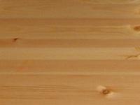 Wiclow peits + lakk
