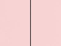 roosa/roosa