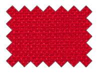 Linoso punane