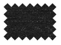 Macan 4 black